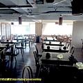 DSCN3362.jpg