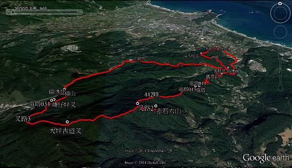 赤石六山-3 .jpg