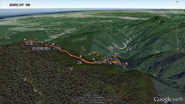 加里山-3  .jpg