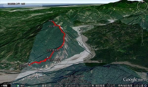 大克山-3  .jpg