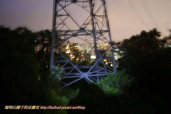 P2050282.jpg