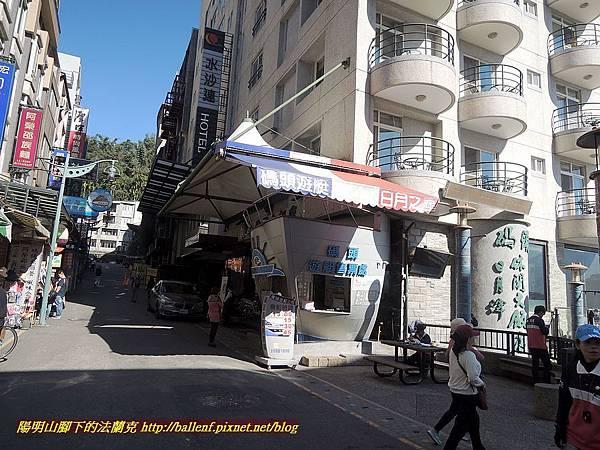 DSCN8559.jpg