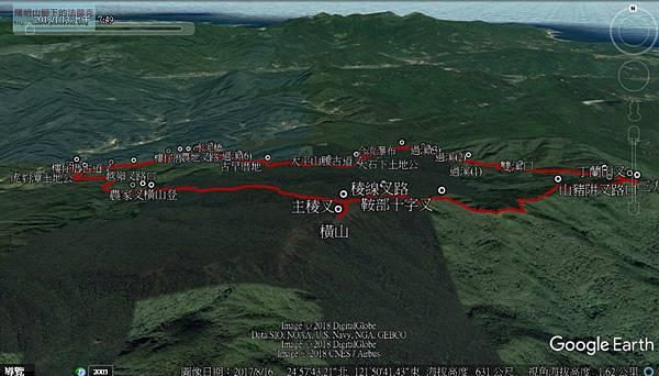 橫山-3   .jpg