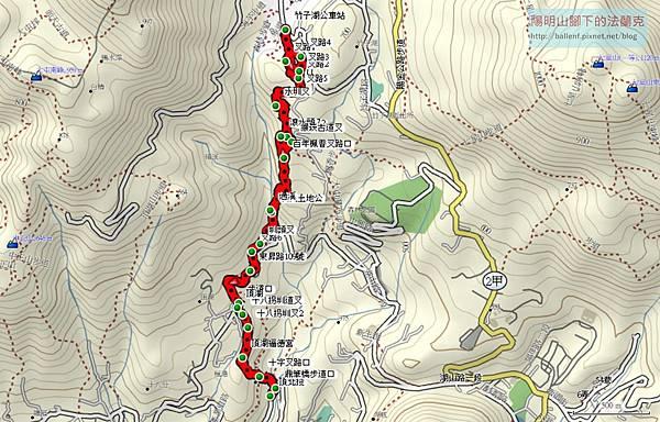 竹子湖-1  .jpg