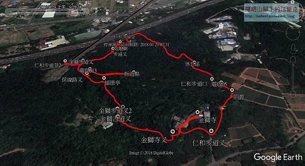 仁和步道-3 .jpg