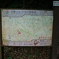 P1160553.jpg