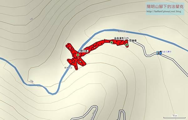 金岳瀑布-1   .jpg
