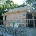 P1210026.jpg