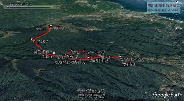 磺嘴山-3  .jpg