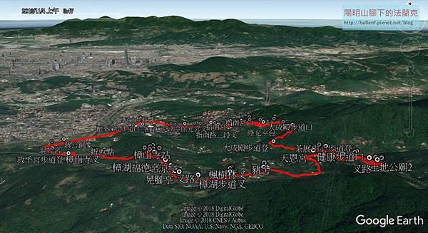 指南宮山-3  .jpg