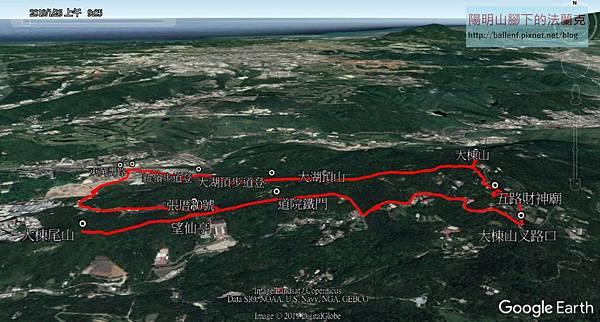 大湖頂山-3   .jpg