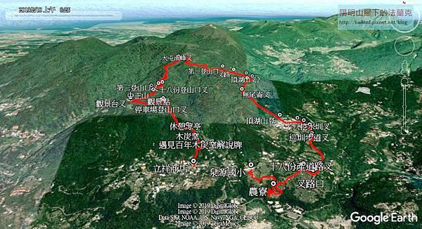 中正山-3 .jpg