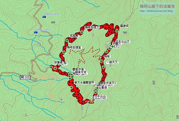 竹子尖山-1  .jpg