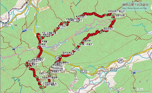 內平林山O型-1 .jpg