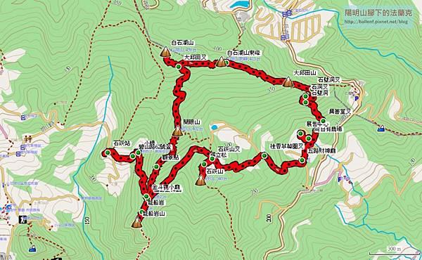 石崁山-1 .jpg