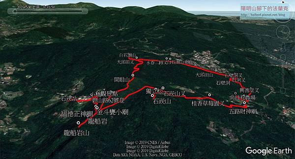 石崁山-3 .jpg