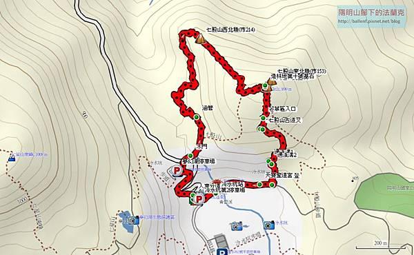 七股山-1  .jpg