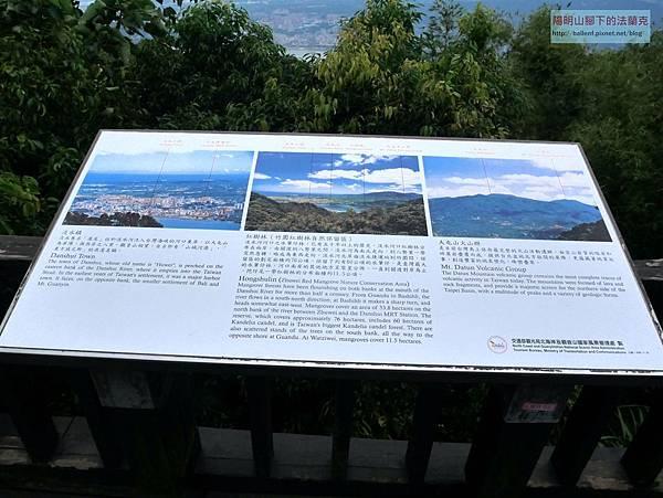P1520075.jpg
