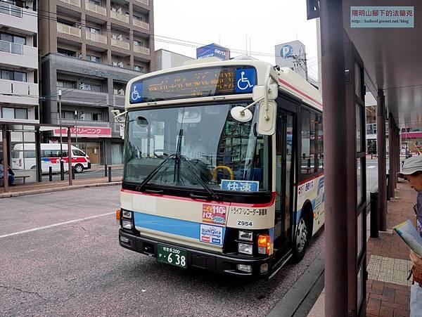 P1530409.jpg