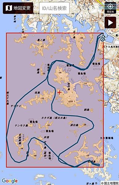 九十九島-1  .jpg