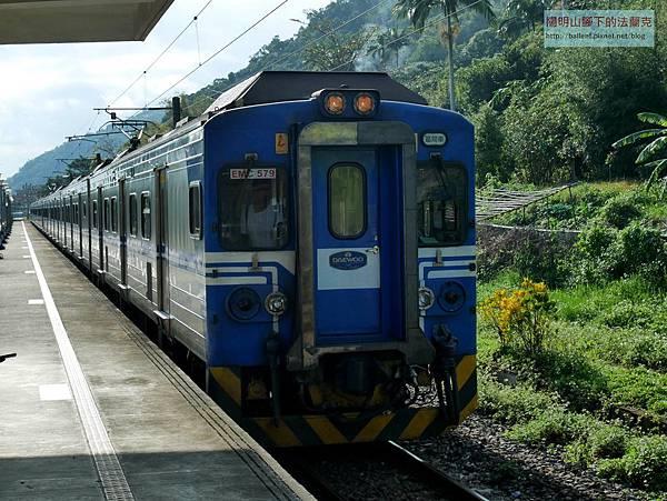 P1620032.jpg