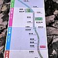 P1630313.jpg