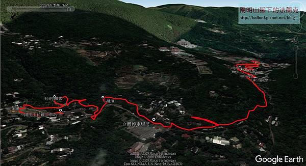 陽明山-3 .jpg
