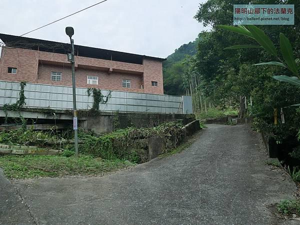 P1680961.jpg