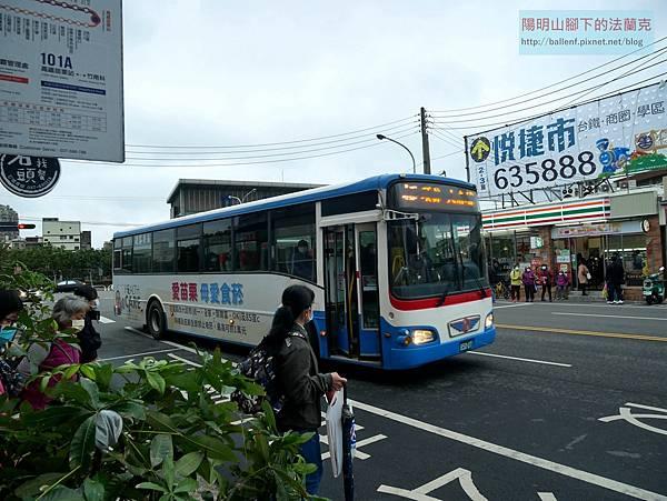 P1850447.jpg