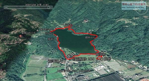 龍潭湖-3.jpg