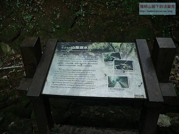 P1860795.jpg