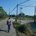 P1900362.jpg
