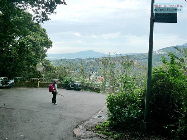 P1920127.jpg