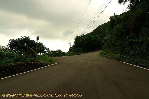 P1060591-2.jpg