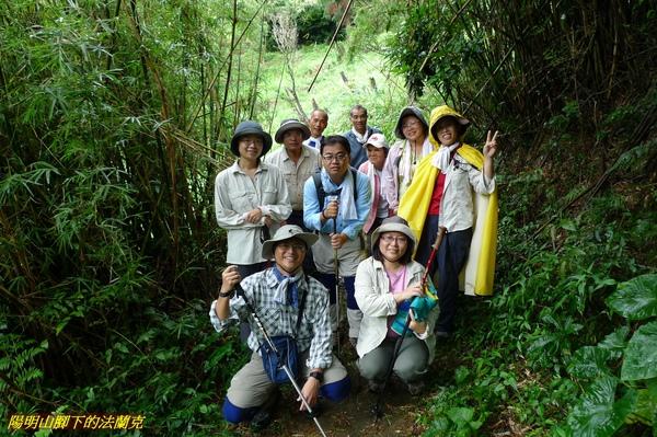 20090927 中正山 (22).jpg