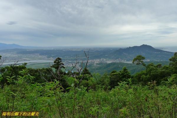 20090927 中正山 (29).jpg