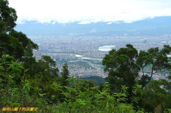 20090927 中正山 (30).jpg