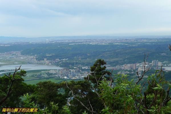 20090927 中正山 (33).jpg