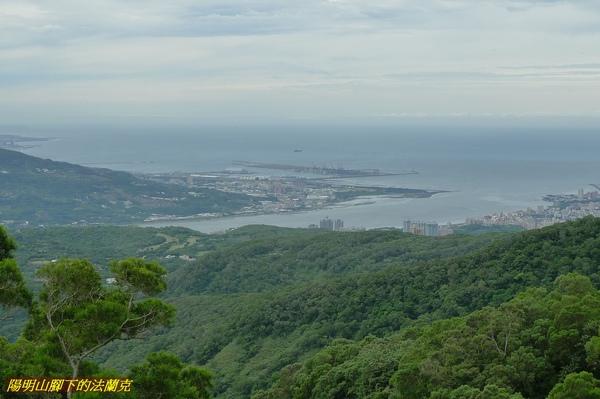 20090927 中正山 (40).jpg
