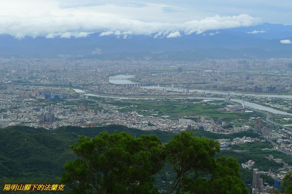 20090927 中正山 (41).jpg