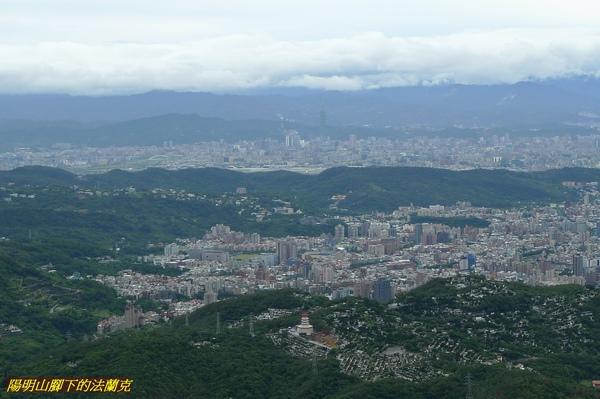 20090927 中正山 (42).jpg