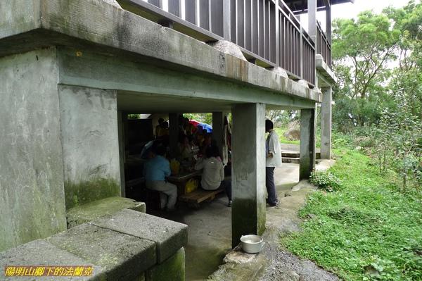 20090927 中正山 (49).jpg