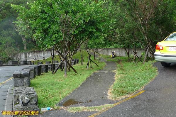 20090927 中正山 (5).jpg