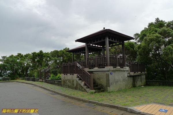 20090927 中正山 (58).jpg