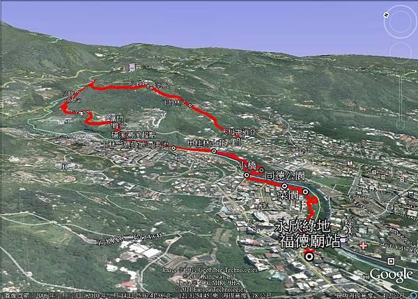 2011-0327 天母古道-4.jpg