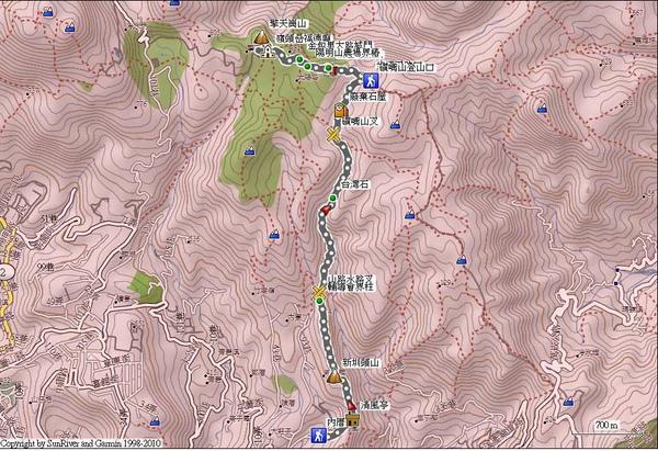 101003  士林 瑪礁山古道-1.jpg