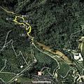 2011-0522 新社 中和暗影山步道-3 .jpg