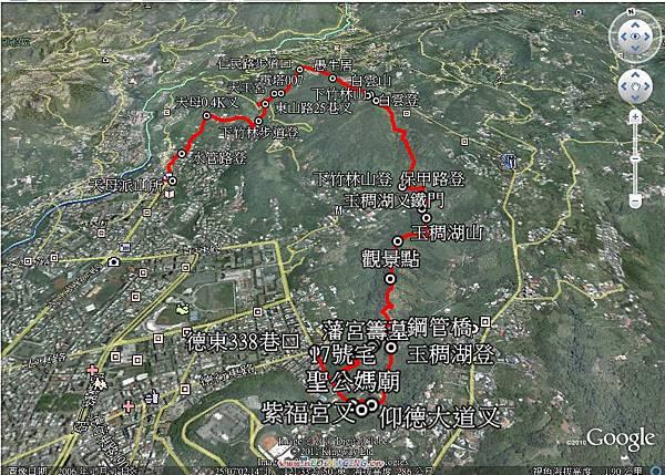 2011-0404 士林 下竹林山-3 .jpg