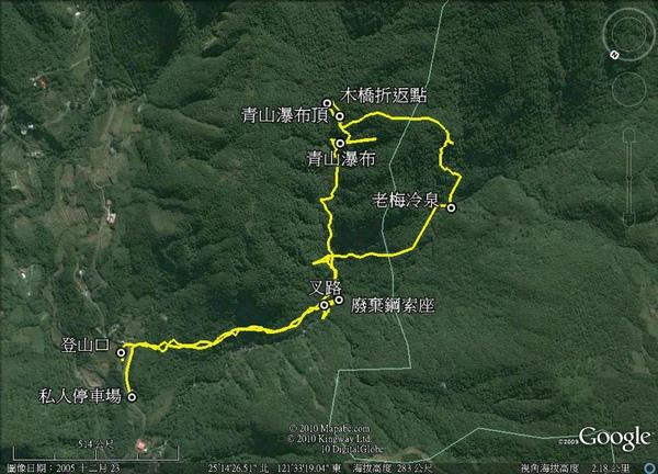 100711 石門 青山瀑布 & 老梅冷泉-1.jpg