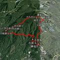 2011-0409 淡水 畚箕湖古道 -3 .jpg